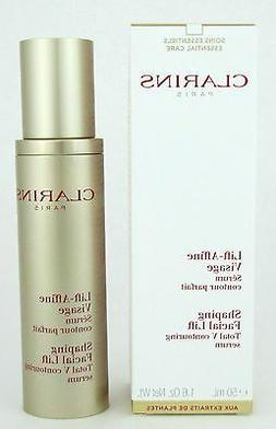 Clarins Shaping Facial Lift Total V Contouring Serum 50 ml/1
