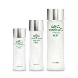 ALBION SKIN CONDITIONER ESSENTIAL SHIP FROM JAPAN