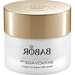 SKINOVAGE PX Calming Sensitive Anti-Stress Cream For Face 1.