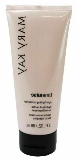 Mary Kay TimeWise Age-Fighting Moisturizer Normal To Dry 3 O