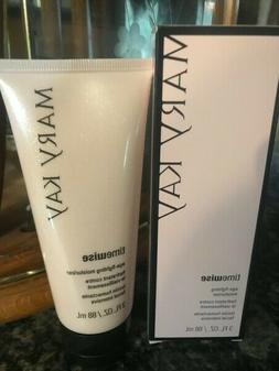 Mary Kay Timewise Age Fighting Moisturizer Normal To Dry Ski
