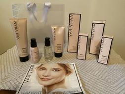 Mary Kay TimeWise Miracle Set. Full Size New In Box!