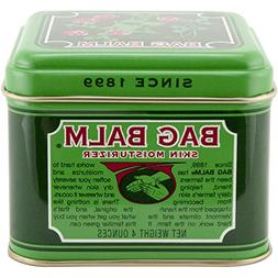 Bag Balm Tin, 4 oz.