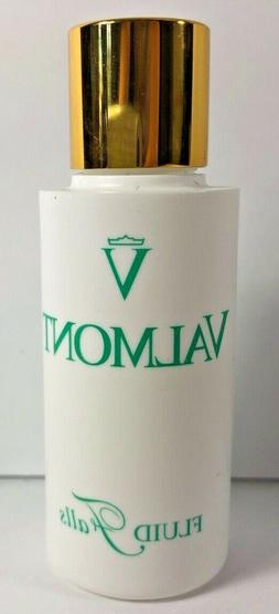 Travel Size Valmont Spirit of Purity Vital Falls Toning Face
