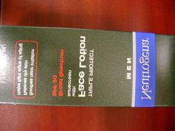 Neutrogena Triple Protect Men's Daily Face Lotion with Broad