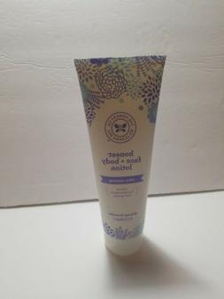 Honest Ultra Dreamy Calming Lavender Face And Body Lotion Wi